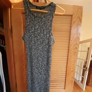 One Clothing tank dress